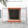 open container zegwaard